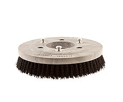 1056313 poly brush t3 60
