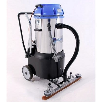 Jaguar Wet Amp Dry Industrial And Commercial Cleaning