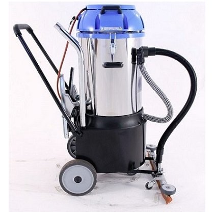 Combination Carpet Cleaner And Floor Cleaner