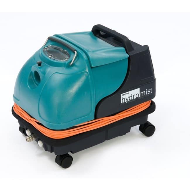 The Hydromist 10 Amp 20 Carpet Cleaners Clemas