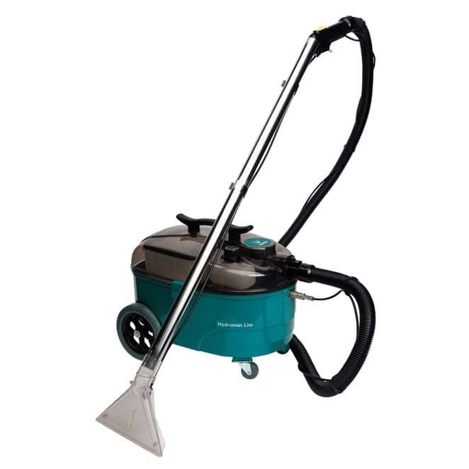 Tennant R3 Carpet Extractor Clemas Clemas