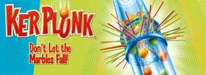 Kerplunk_CDA_noKids_v1_1500x543_tcm858-263661