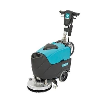 Floor Scrubber Dryer Al Carpet Vidalondon