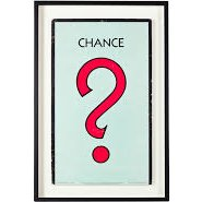 chance card image