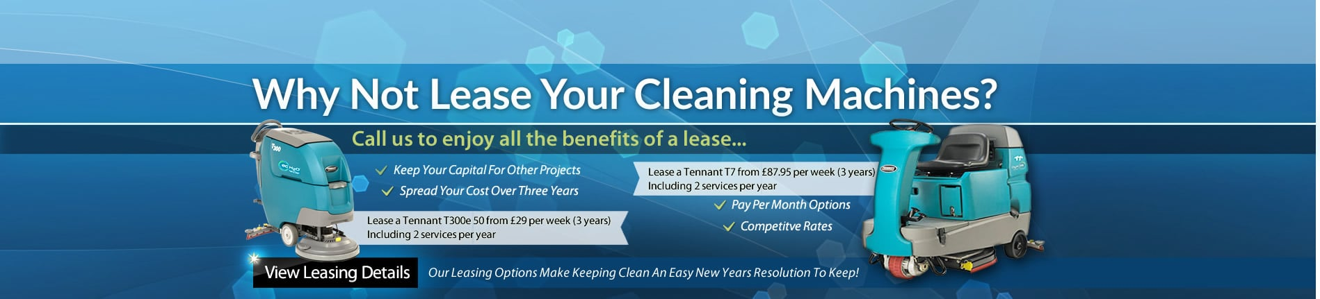 cleams-lease-banner-q1-20171
