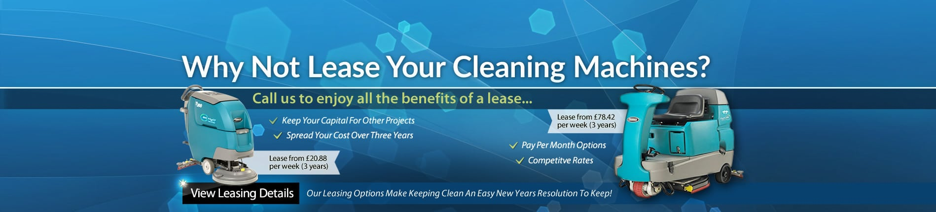 cleams-lease-banner