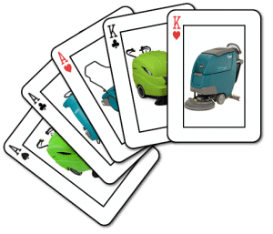 rp_clemas-poker-cards-300x257.png