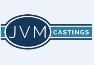 jvm logo