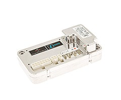 1052260 drive module - Copy