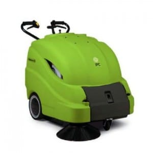 512 712 Ped sweeper green, RESIZED CANVAS 19.01.2021