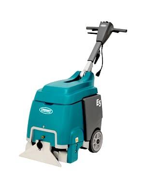 Tennant E5 Carpet Extractor