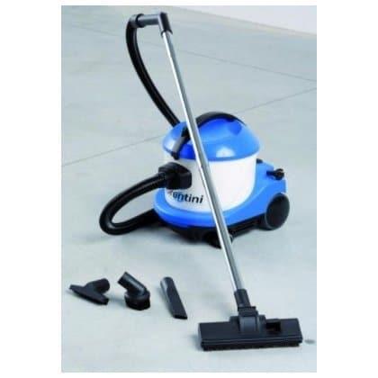 Fiorentini Baby commercial vacuum cleaner