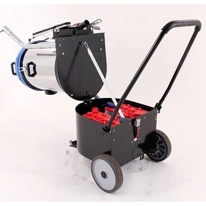 jaguar-battery-industrial-vacuum