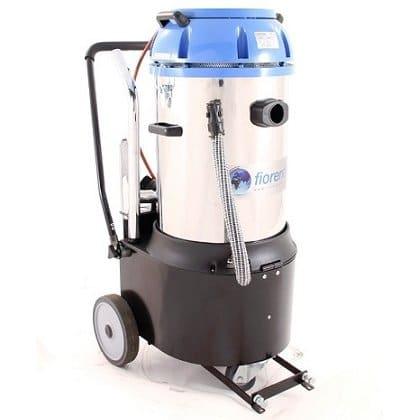 Fiorentini-battery-industrial-vacuum