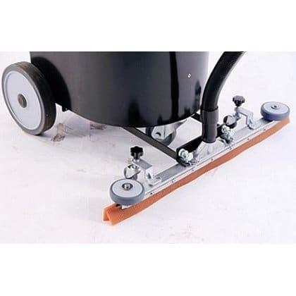 jaguar-vacuum-squeegee-blade
