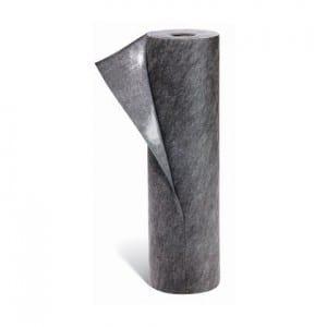 Free 3m i-matt roll RESIZED CANVAS