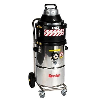 atex vacuum cleaner price