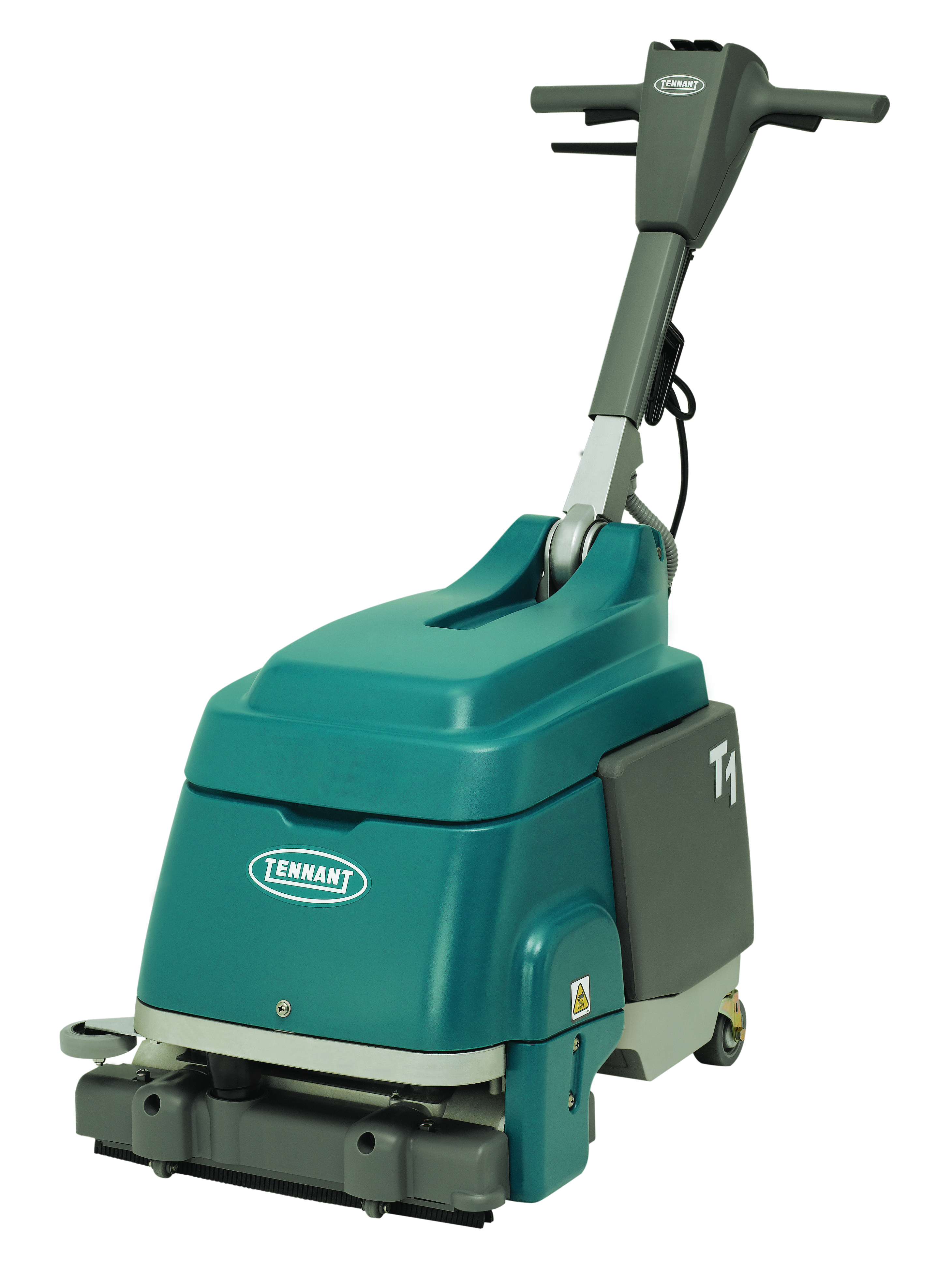 other floor machines cleaning qatar items advert living