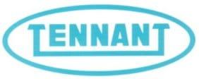 Tennant_Logo