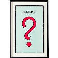 chance card image