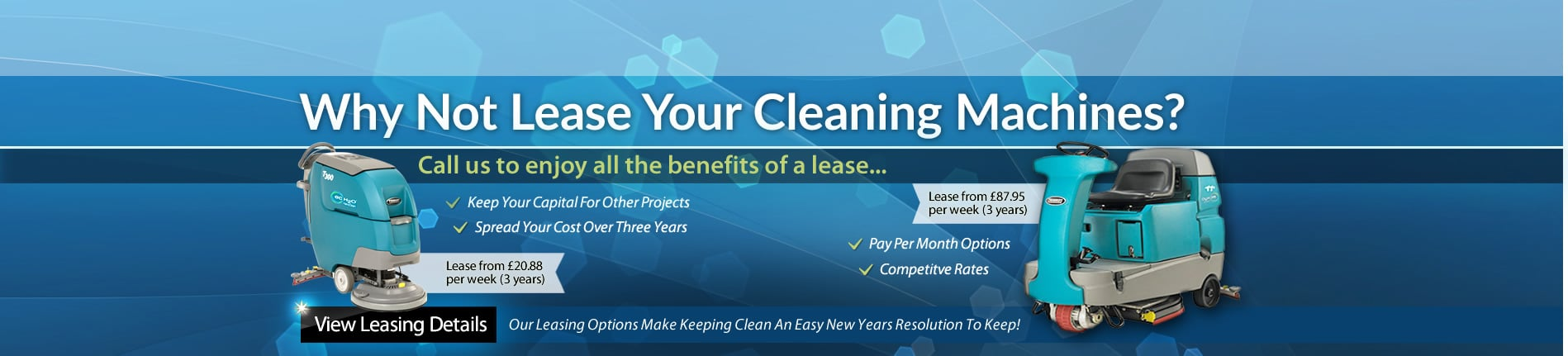 cleams-lease-banner-q1-2017
