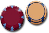 clemas-poker-chips