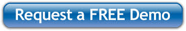 free demo image