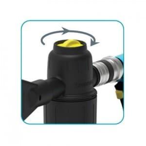 i-spraywash Image 6, 14.10.2020 RESIZED CANVAS