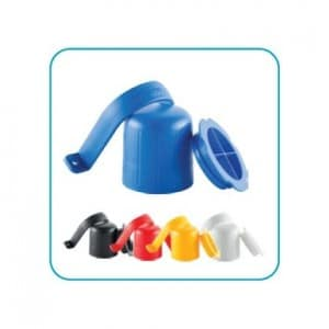 i-spraywash Image 8, 14.10.2020 RESIZED CANVAS